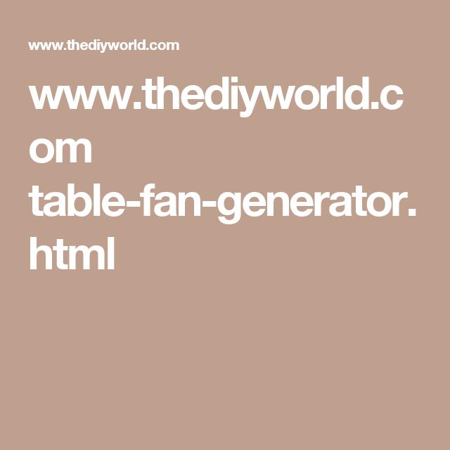 9a07827c7d2d3b398ff3f2af9ef96752 cheap table fans online html topbuzz  at virtualis.co