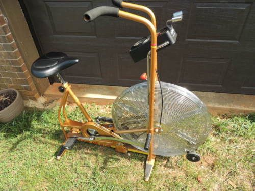 Antique Electric Exercise Bike Best 2000 Antique Decor