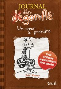 Les Derniers Coups De Coeur De Nos 10 13 Ans Brochettes A