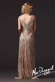 20 S Themed Prom Dresses Google Search Fashion 20 S 30 S Evening