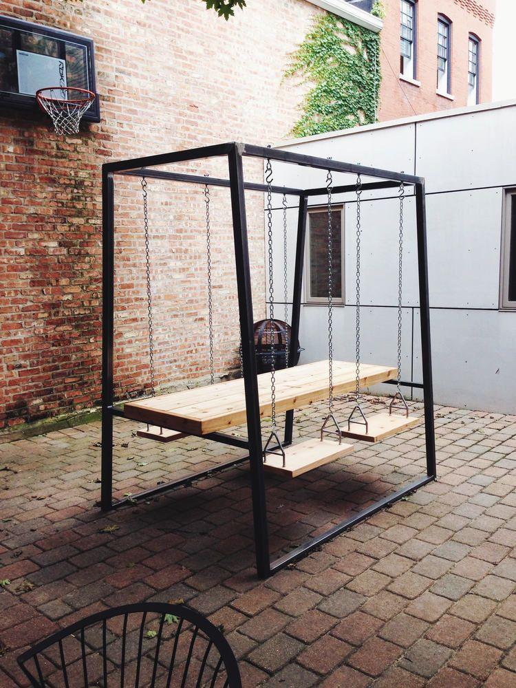 Amy Schumer Boyfriend Cool Furniture Furniture Makeover Unique Furniture