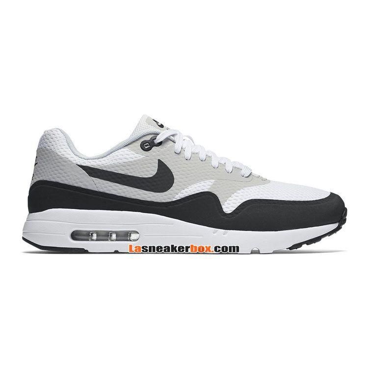 chaussure nike air max 1 pas cher