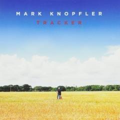 Tracker - Mark Knopfler