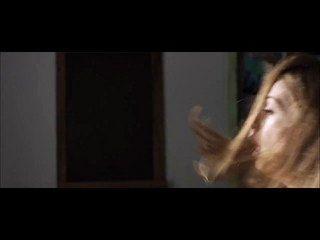 Burnt Grass: Trailer --  -- http://www.movieweb.com/movie/burnt-grass/trailer