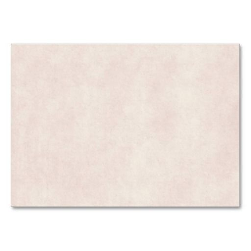 Vintage neutral parchment old paper template blank business card vintage neutral parchment old paper template blank business card template wajeb Image collections