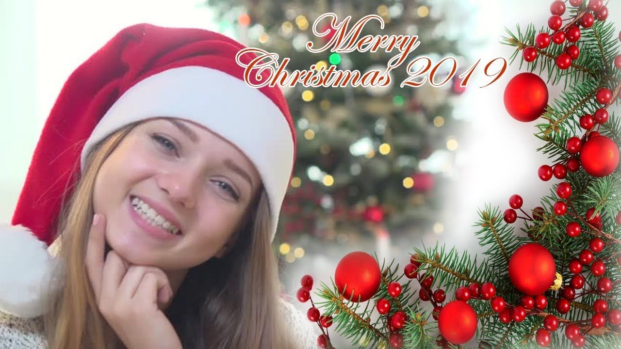 Christmas Songs 2019 Best Relaxing Christmas Music Playlist Best Chr