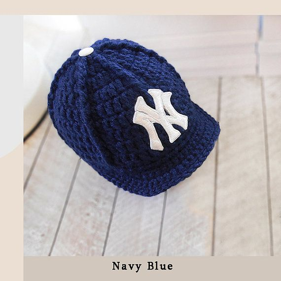 NY Yankees baby Hat 88fcf41e4e7
