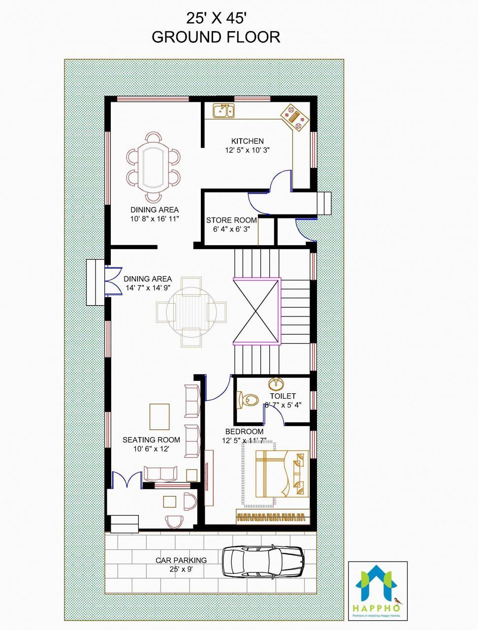 20 Summerfield Designs House Plans 2017 Shop House Plans Duplex House Plans Metal Building House Plans