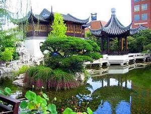 lan su chinese garden portland 239 nw everett st portland or 97209 - Chinese Garden Portland