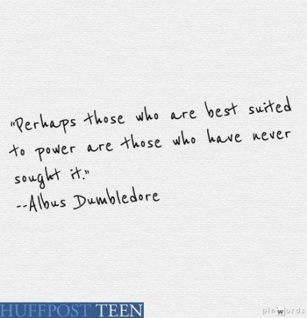 31+ Ideas For Quotes Harry Potter Dumbledore Words #quotes