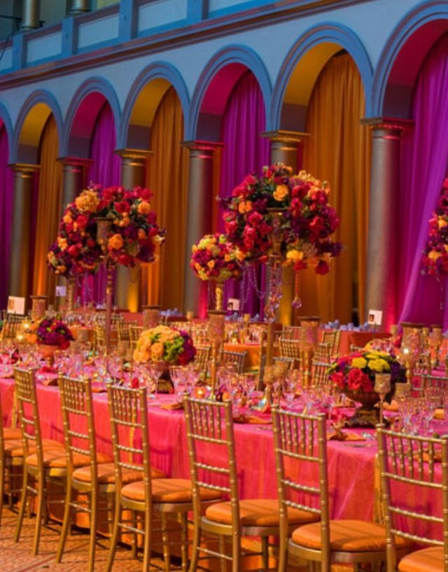 Table Decor And Lighting Moroccan Wedding Decor Arabian Wedding Arabian Nights Wedding