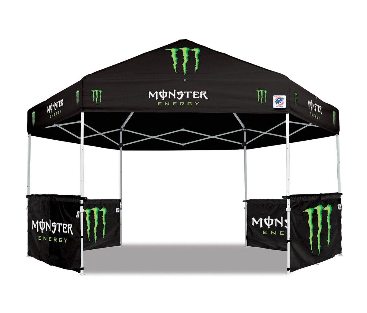 custom event tents  sc 1 st  Pinterest & custom event tents | Custom Event Tents | Pinterest | Tents
