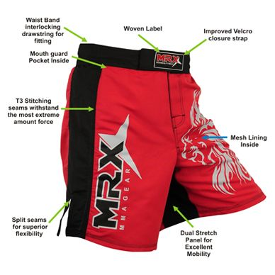 Best Mma Shorts For Ufc And Mma Gym Training Get 10 Discount Mma Shorts Fight Wear Mma Gym