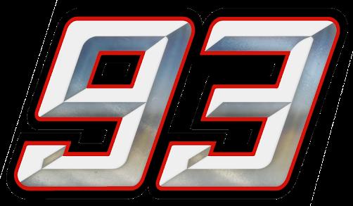 「marc marquez 93 logo」の画像検索結果 Mobil, Seni