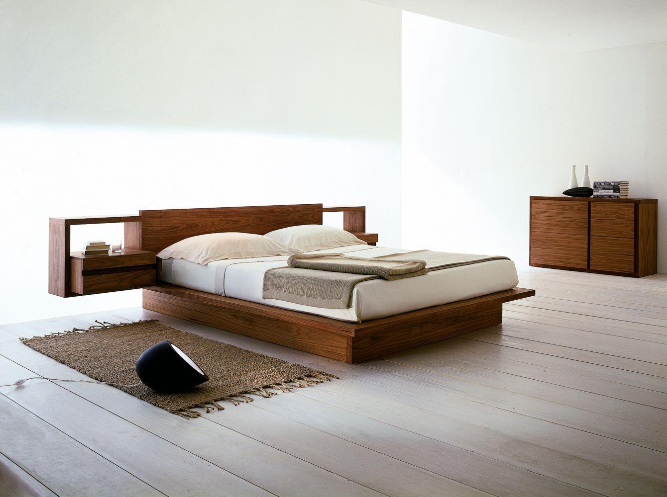 riva 1920 | | legno | natural living | kauri | briccole | moebel, Schlafzimmer entwurf
