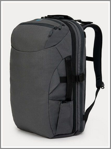 What are the Best Travel Backpacks for Easy Traveling? | Travel ...
