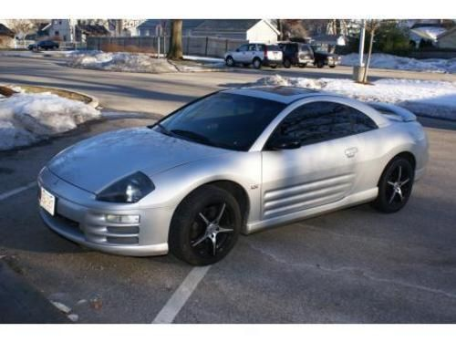 click on image to download 2000 2002 mitsubishi eclipse eclipse rh pinterest ch 2000 Eclipse GT Black 1999 Eclipse GT Modified