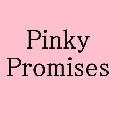 PinkyPromises