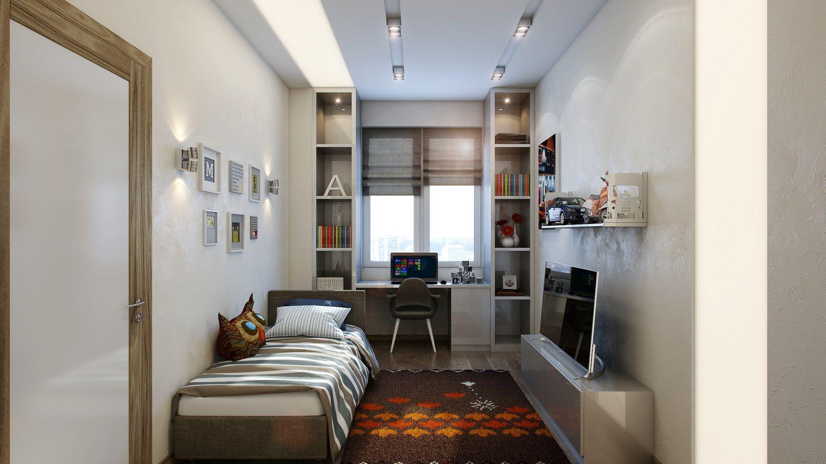 kids bedroom with tv. Room · Super Modern Bedroom With TV Kids Tv