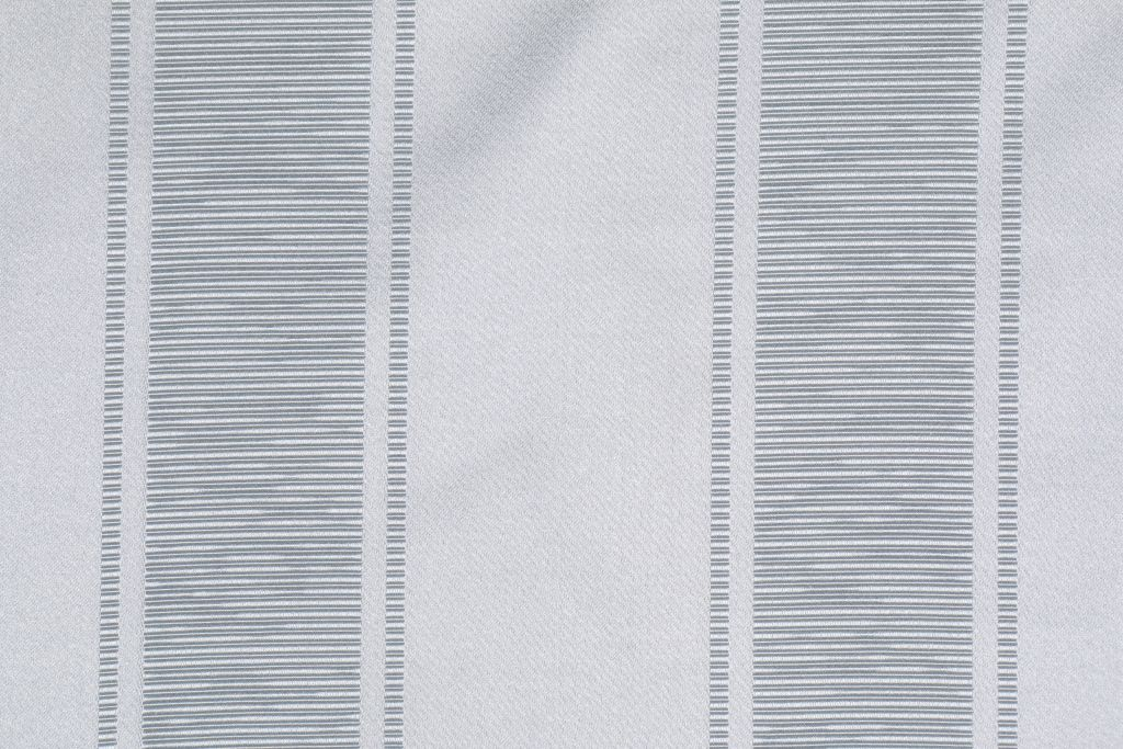 Fetching in Pool Jacquard Stripe Upholstery Fabric by Mill Creek $7.95 per yard