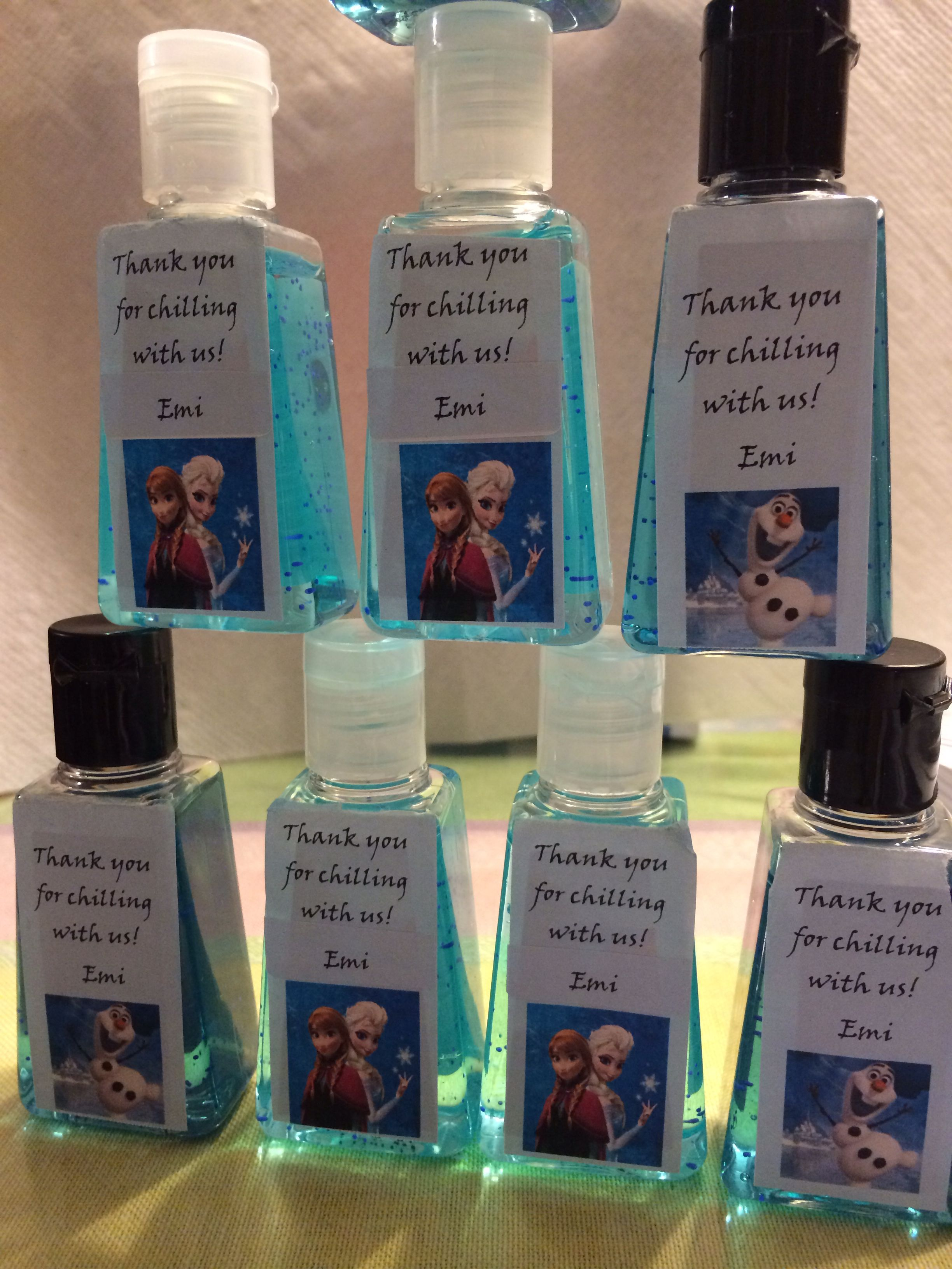 Bath Body Works Ocean Pocketbac Kit Hand Sanitizers 5 Pack In
