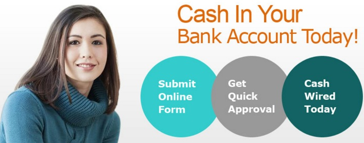 loans no credit check cash advance to a prepaid debit card resolve your funds trouble no early payout fees and easy online sign up right now - Loans Wired To A Prepaid Debit Card No Credit Check