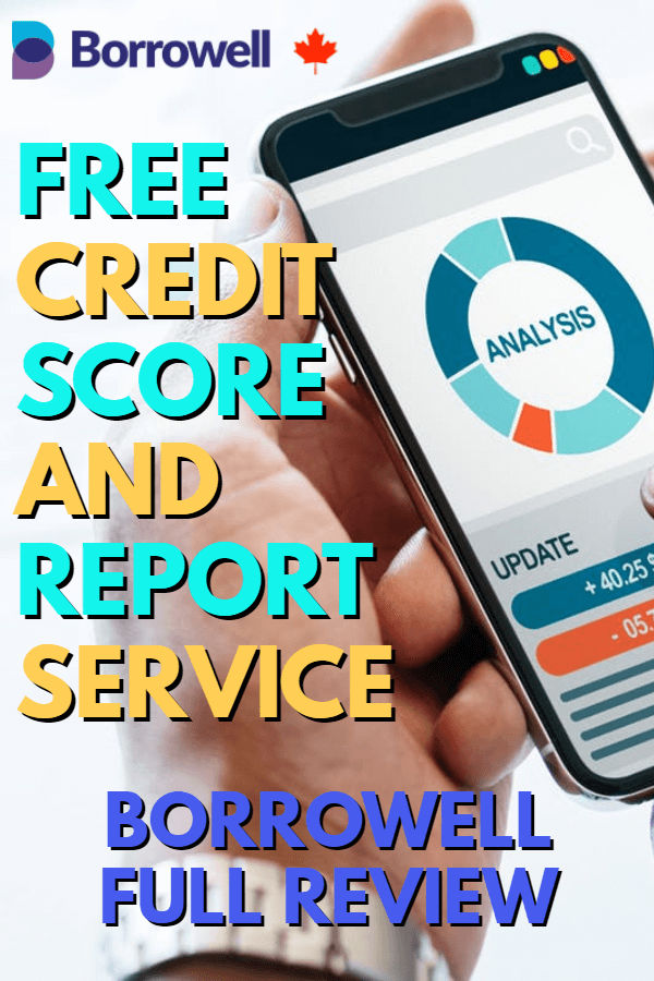 9a08ce5e0f35edebb90550dea74ede24 - How To Get A Free Credit Report In Canada Online