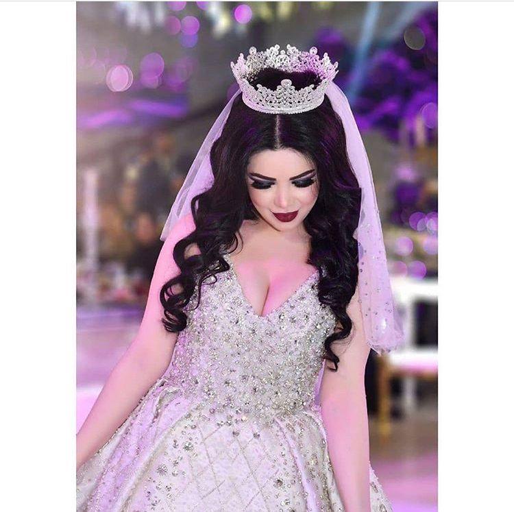 Pin By Fahd Yosef On My Saves Aurora Sleeping Beauty Beauty Beautiful