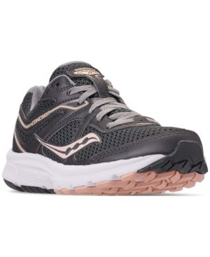 Cohesion 11 Running Sneakers
