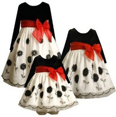 vestidos de fiesta para nias trajes que para vestir en especial ocasin como las prximas fiestas navideas y de fn de a