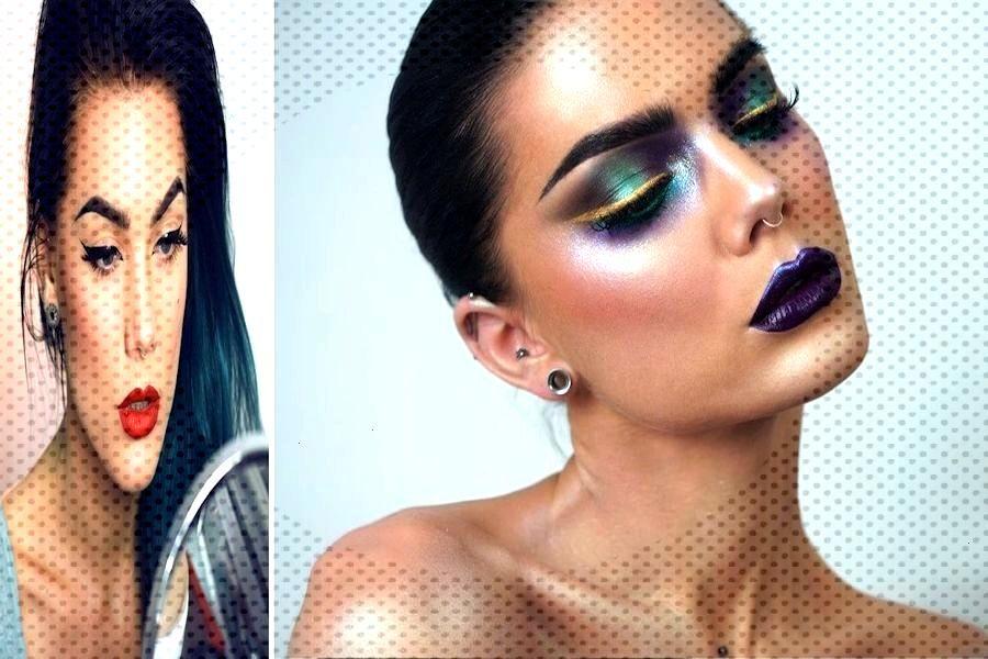 Natural Brushes Makeup Artist Cheap Jobs Eye Natural Makeup Cheap Eye Brushes Makeup Artist Jobsyou Ca Makeup Artist Jobs Find Makeup Natural Makeup