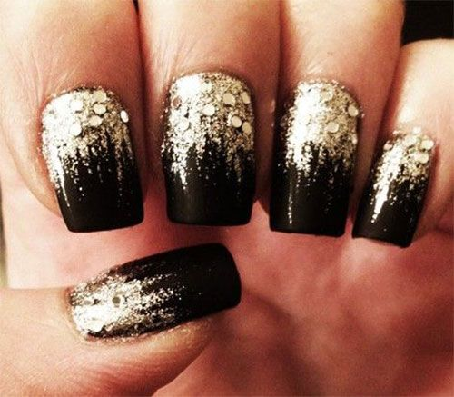 Adad2 new year is here and the celebrations are anticipated we nail art adad2 new year is here and the celebrations are anticipated we prinsesfo Choice Image