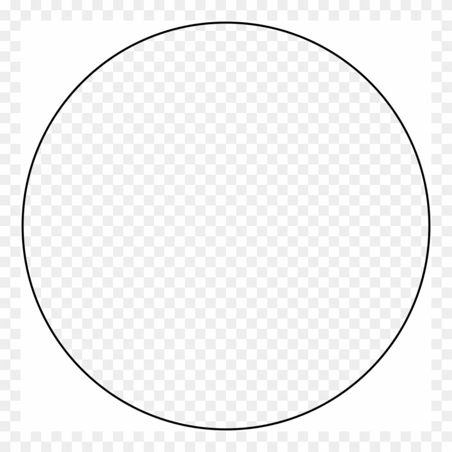 Download Hd Circle Frame Png Pic Transparent White Circle Png Clipart And Use The Free Clipart For Your Creative Project In 2021 Circle Frames Free Clip Art Clip Art