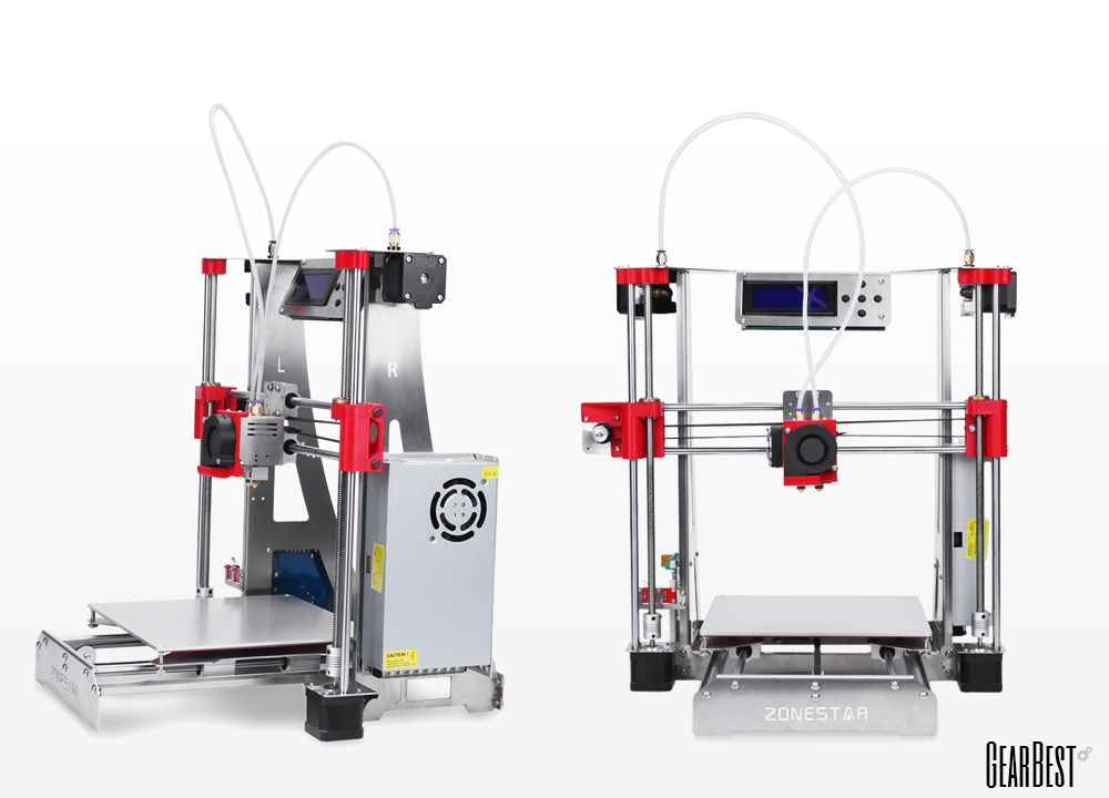Is the creality cr 10 safe big 3d printed terminator head is the creality cr 10 safe big 3d printed terminator head 3d printer pinterest coupon codes 3d and coupons fandeluxe Choice Image