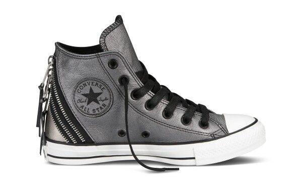 La classe converse   Chaussures converse, Converse et