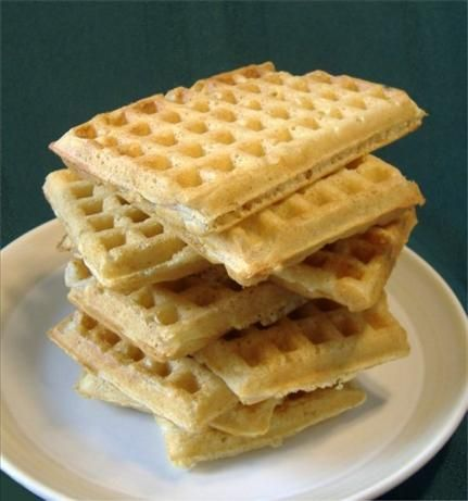 9a09395896cf5648e7f8525d6fc78355 - Better Homes And Gardens Cookbook Waffle Recipe