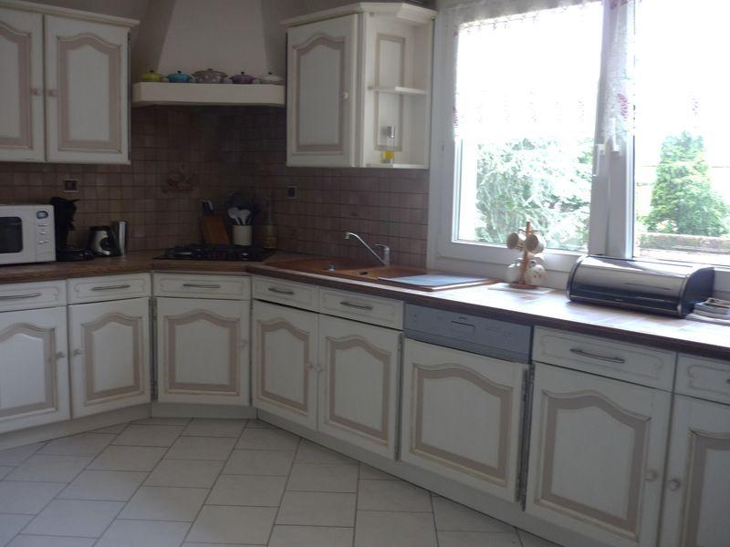 repeindre une cuisine ancienne 024 Déco Cuisines Pinterest Kuchyňa