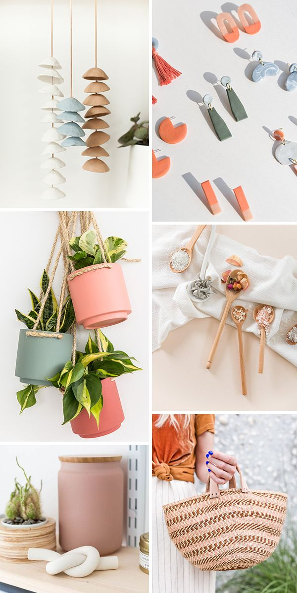 Diy Crafts To Do At Home