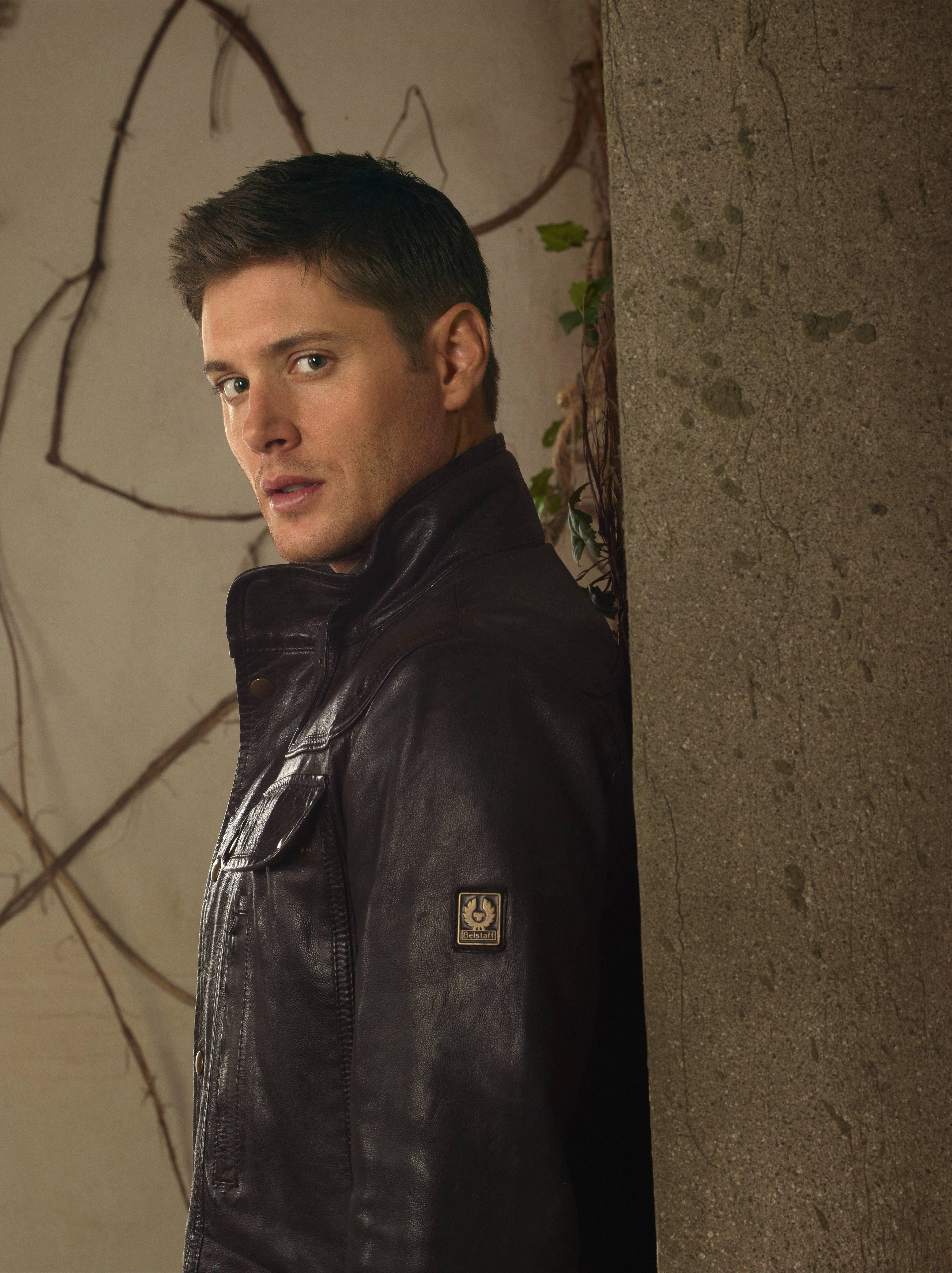 Here Have A High Res Picture Of Jensen Ackles Supernatural Dean Winchester Jensen Ackles Supernatural Dean [ 7300 x 5460 Pixel ]