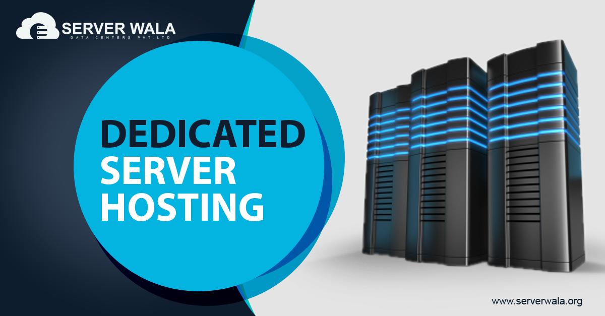сервер для хостинга 200 сайтов