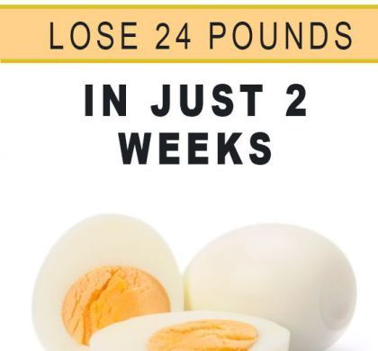 Over 50 lose weight easily