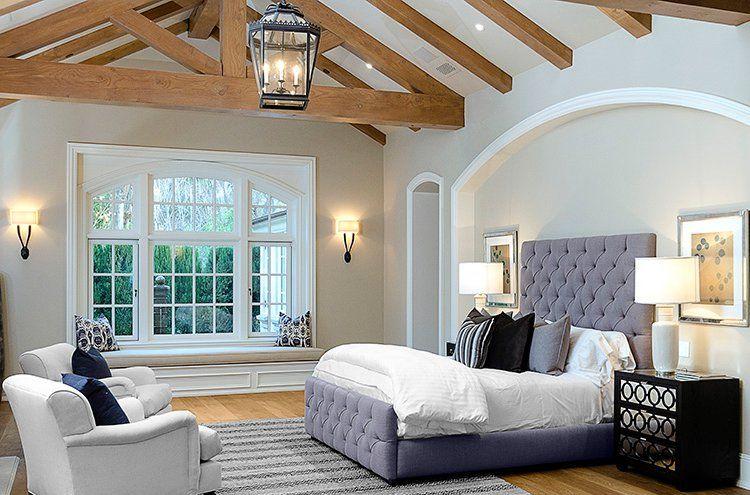 Resultado de imagen para khloe kardashian house inside also ideas for rh in pinterest