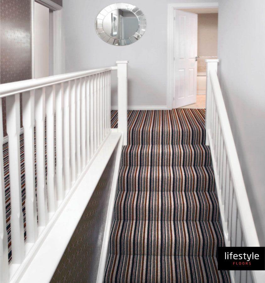 Stripe Carpets Carpet Pinterest Striped Carpets