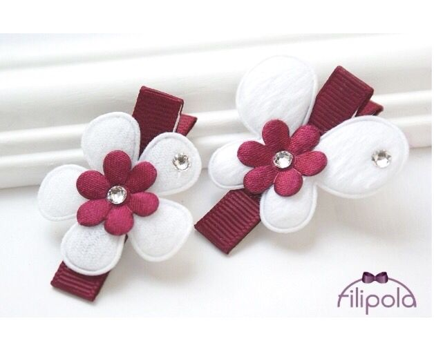 Www.filipola.com @filipola