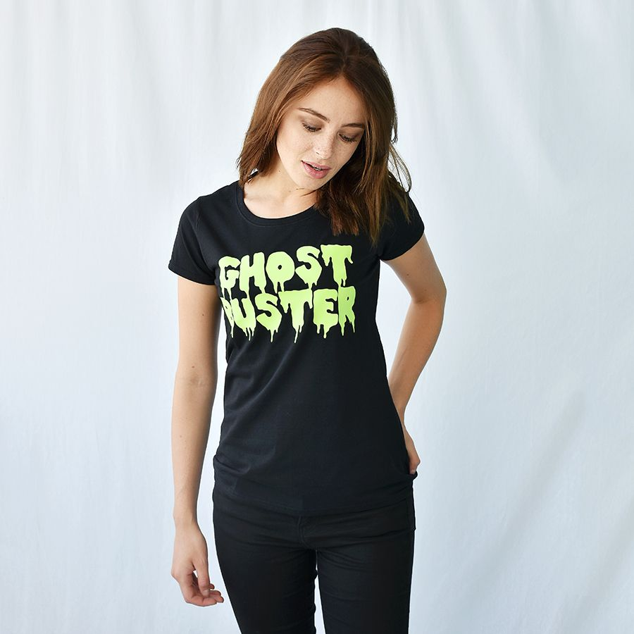 Ghoulishly delightful to wear to any Halloween party, our women\'s ...
