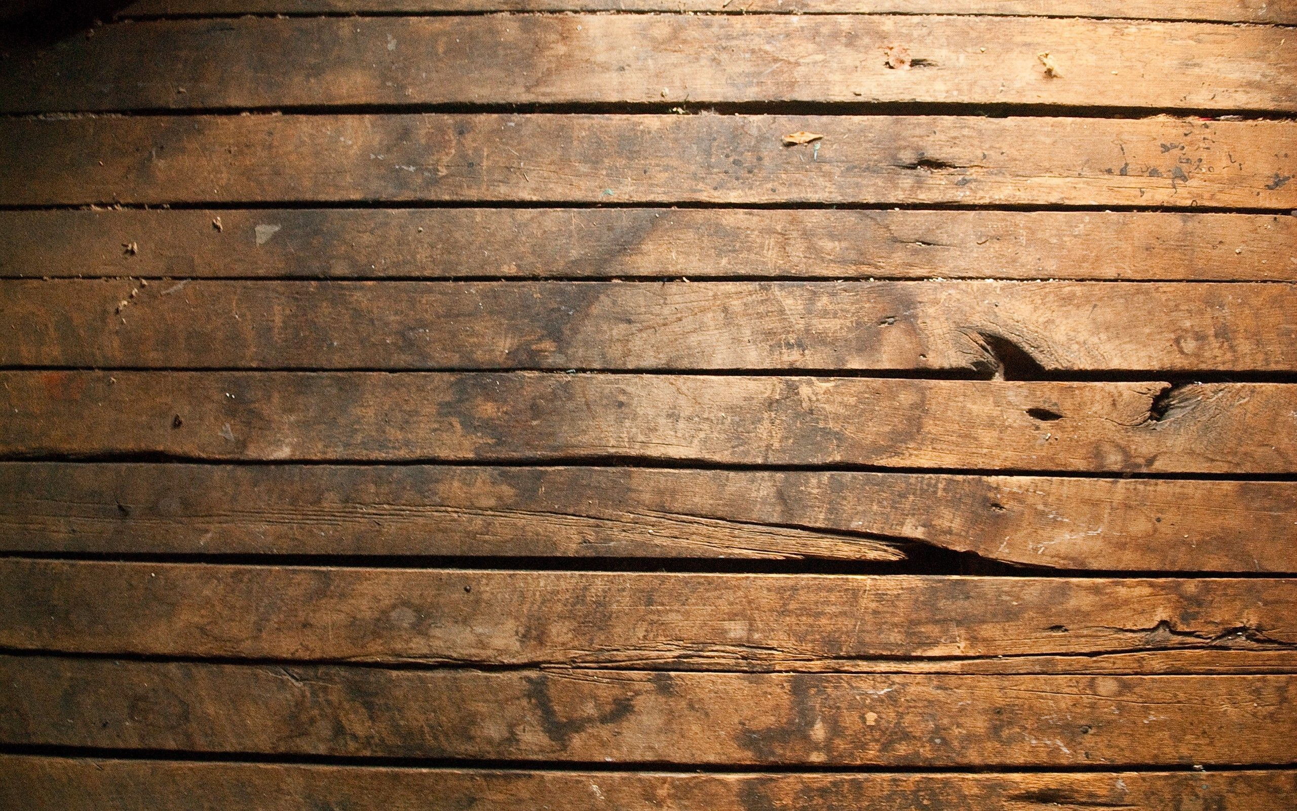 Awesome Wood Free Download Image Wood Wallpaper Wooden Wallpaper Reclaimed Wood Wallpaper