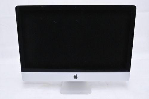 Apple imac me 089 j a i 5 34 ghz 8 gb hdd 1 tb t2253816 deals apple imac me 089 j a i 5 34 ghz 8 gb hdd 1 tb fandeluxe Gallery