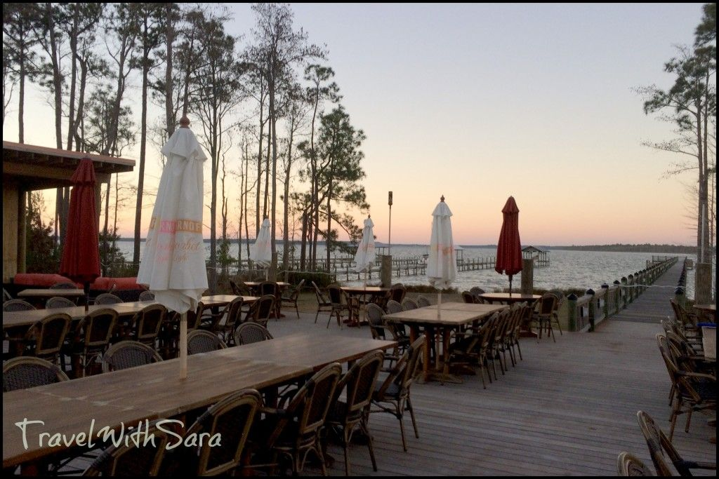 Memorable Dining Experience In Orange Beach Cayman Grill