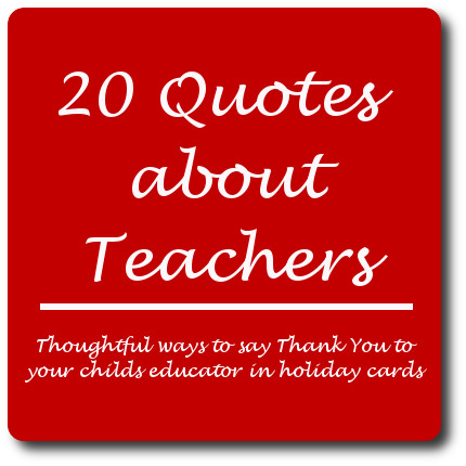 Quotes about teachers Teachers Pinterest Teacher, Appreciation - copy certificate of appreciation for teachers