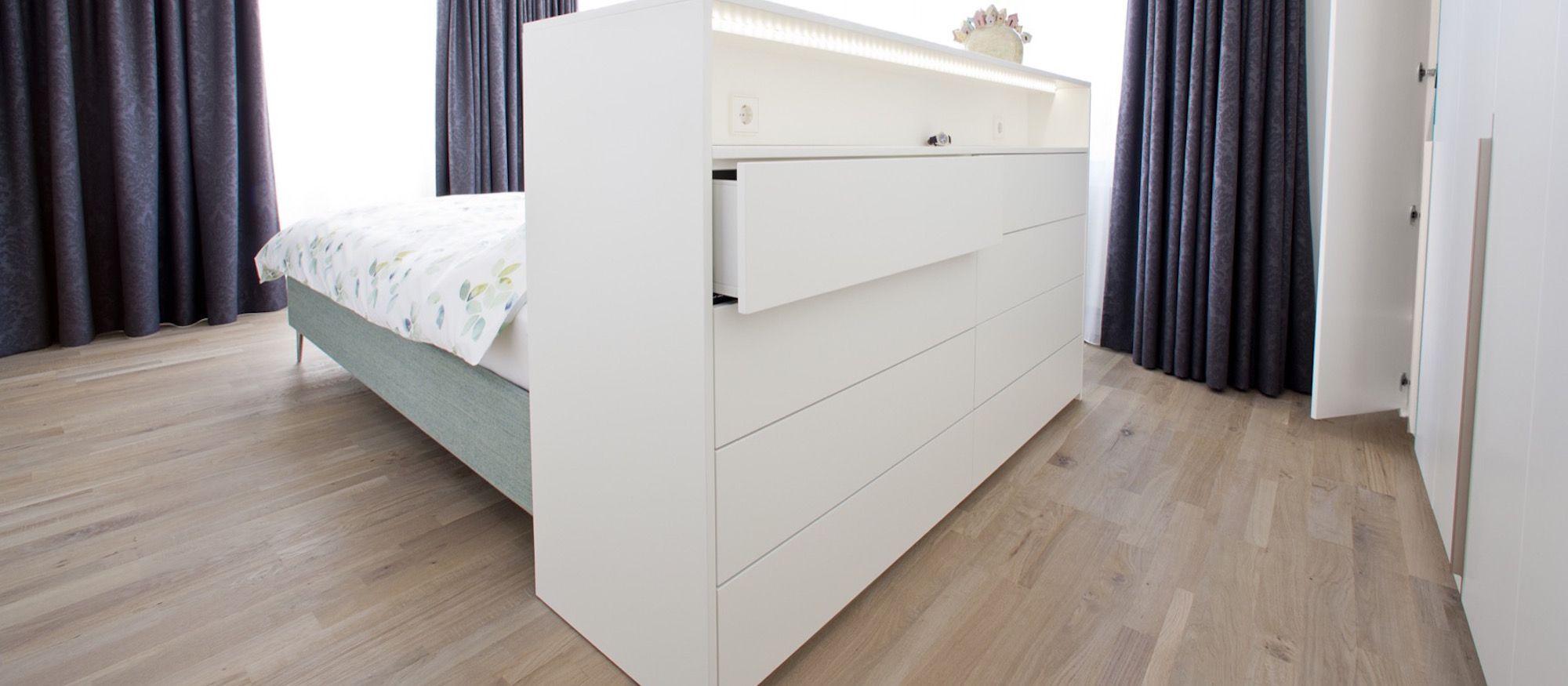 Slaapkamer ideeën en inspiratie in vele stijlen & kleuren ...